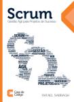 Scrum-280_large